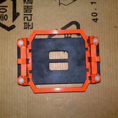 Soclu suport prindere cooler socket  am2 , am2+ ,  am3  , am3+ model 6