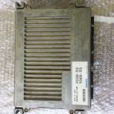 Controller pump excavator senile Komatsu PC 300-7EO, PC400-7EO Pn 7835-27-1001
