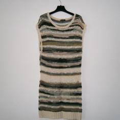 Rochie casual tricotata,ONLY, marimea L, stare buna!