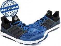 Pantofi sport Adidas Adipure 360.3 pentru barbati - adidasi originali - alergare foto