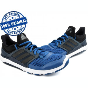Adidasi barbat Adidas Adipure 360.3 - adidasi originali - running - alergare