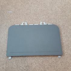 TOUCHPAD TOSHIBA SATELLITE U50T - Touchpad laptop