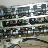 Motor,piese motor Ford focus 1.6 benzina ,2002,zetec