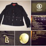 Geaca dama BOGNER (44) primavara subtire jacheta sacou, Culoare: Din imagine