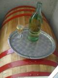 Vand tuica de prune naturala 50 grade