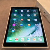 Apple iPad Pro 12.9, Cellular, 128GB, 4G, Space Gray