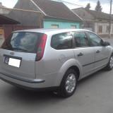 Vând Ford Focus 1600 tdci, Pret 4000 negociabil., An Fabricatie: 2005, Motorina/Diesel, 150000 km