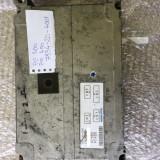 Controller pump excavator komatsu PC 300-6, PC400-6