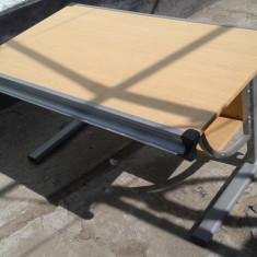 Masa de lucru (proiectare, design)