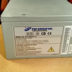 Sursa PC FSP ATX-300GTF 300 Watt