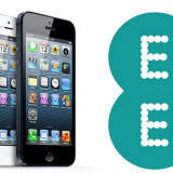 Decodare / Deblocare / Decodez / orice iPhone EE UK ANGLIA - Decodare telefon