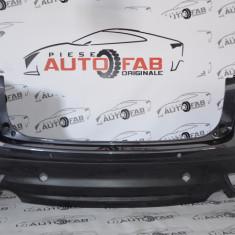 Bara spate Mazda CX-5