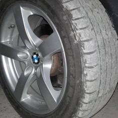 Jante Bmw r17 - Janta aliaj BMW, Numar prezoane: 5