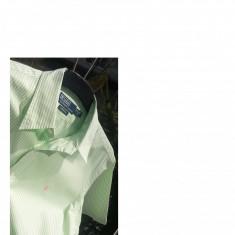 Camasa barbati polo RALPH LAUREN nr.L( maneca scurta)originala, Marime: L, Culoare: Verde