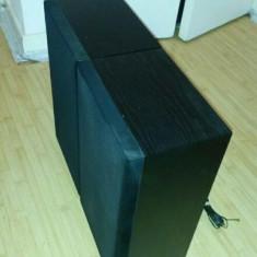 Boxe Jvc SP-E300