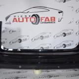 Bara spate Ford C-max