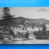 HOPCT 4492 PREDEAL CIOPLEA IN 1962 -JUD BRASOV-STAMPILOGRAFIE-RPR-CIRCULATA