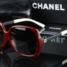 Ochelari de soare Dama Chanel model 326906 - Ochelari de soare Chanel