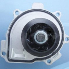 Pompa apa Hepu pentru Opel Astra/Zafira/Meriva/Corsa