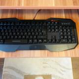 Sistem Desktop