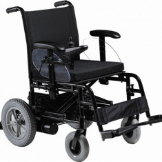 Scaun electric cu rotile Caremax - Articole ortopedice, Altele