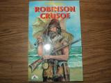 Robinson Crusoe de Daniel Defoe, Alta editura
