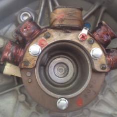 Stator Generator Honda XL XR 600R
