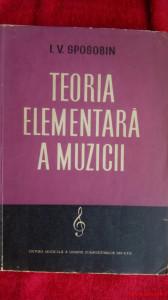 SUPERBA COLECTIE DE CARTI MUZICALE