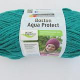 Schachenmayr Boston Aqua Protect 00572