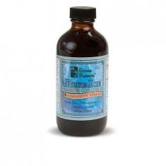 Ulei de peste de cod Green Pasture + Butter Oil Green Pasture - Vitamine/Minerale