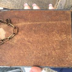ICONITA CU MĂNĂSTIREA SUCEVITA - Icoana din metal