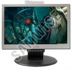 Monitor LCD Hannspree 17