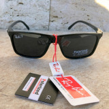 Ochelari De Soare Ray Ban Polarizati 1  +Toc +Saculet + Laveta