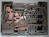 Carcasa Inferioara Lenovo T500 type 2241 44C9602