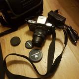 Aparat foto Olympus Pen Mini E-PM1  - 699 lei