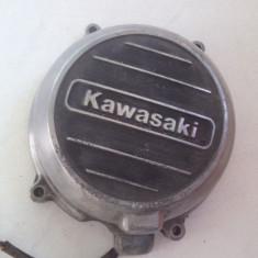 Capac Generator Kawasaki Z750 LTD 1980-1982 - Alternator Moto