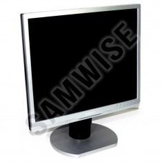 Monitor LCD Philips 19