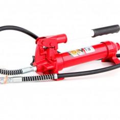 Pompa Hidraulica Vorel 4 T 80320 - Presa hidraulica Service
