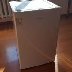 Congelator Candy, 4 sertare, stare impecabila