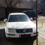 Volkswagen Passat 1.9 Diesel 2004, Motorina/Diesel, 147000 km, 1896 cmc