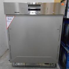 Miele (6) - Masina de spalat rufe