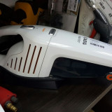 Aspirator bucatarie AEG AG 5103 - Aspirator auto