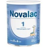 Novalac 1 Sun Wave Pharma 400gr Cod: sun00118
