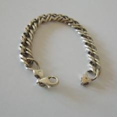 Bratara argint -1758