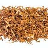 Tutun firicel vrac calitate superioara Virginia Gold 500 grame=60 lei