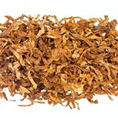 Tutun firicel vrac calitate superioara Virginia Gold 500 grame=70 lei