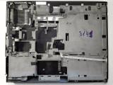 Carcasa Completa Lenovo R60 type 9456 60.4E622.004