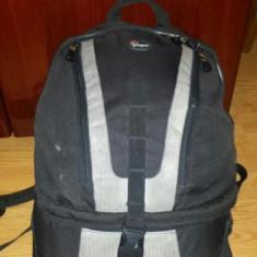 Geanta foto lowepro orion daypack 200 - Rucsac Aparat Foto