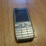 Nokia E52 - 279 lei
