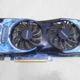 Gigabyte HD 6850 Windforce Edition